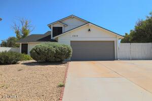 6819 S 40TH Way, Phoenix, AZ 85042
