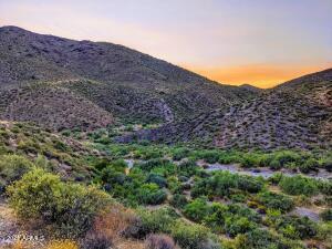 9486 E HIGH CANYON Drive, 351, Scottsdale, AZ 85262