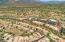 4626 E TUMBLEWEED Drive, Cave Creek, AZ 85331