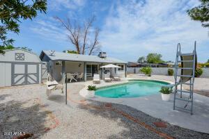 1807 W VILLA MARIA Drive W, Phoenix, AZ 85023