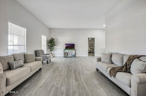 16618 N ORCHARD HILLS Drive, Sun City, AZ 85351