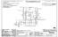 3890 E Boot Track Trail Plot Plan.
