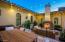 18735 N 101ST Street, Scottsdale, AZ 85255