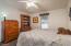 33430 N 224th Avenue, Wittmann, AZ 85361