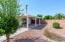11143 W PALMERAS Drive, Sun City, AZ 85373
