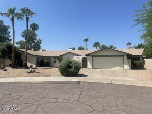 5012 E PRESIDIO Road, Scottsdale, AZ 85254