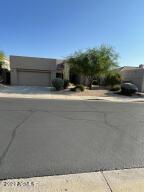 6967 E MIGHTY SAGUARO Way, Scottsdale, AZ 85266