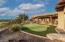 10801 E HAPPY VALLEY Road, 91, Scottsdale, AZ 85255