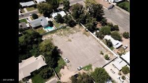 7539 N 59TH Drive, 16, Glendale, AZ 85301