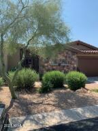 7241 E AURORA Drive E, Scottsdale, AZ 85266