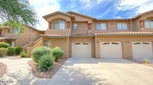 11500 E COCHISE Drive, 1105, Scottsdale, AZ 85259