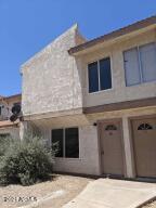 3840 N 43RD Avenue, 76, Phoenix, AZ 85031