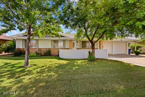 3313 S KENWOOD Lane, Tempe, AZ 85282