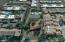 13 W MISSOURI Avenue, Phoenix, AZ 85013