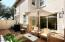 Great Outdoor Living Space