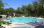 Pool #2