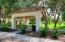 More outdoor Living for parties and get togethers