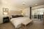 Beautiful Master Bedroom Retreat