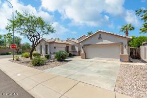 3740 S VELERO Street, Chandler, AZ 85286