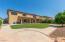 43943 W ADOBE Circle, Maricopa, AZ 85139