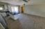 5351 W Becker Lane, Glendale, AZ 85304