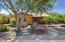 909 W PORTLAND Street, Phoenix, AZ 85007