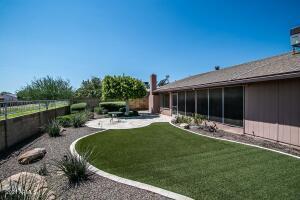 4341 E WALATOWA Street, Phoenix, AZ 85044