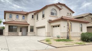 16285 N 99TH Place, Scottsdale, AZ 85260