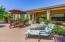 42795 W Misty Morning Lane, Maricopa, AZ 85138