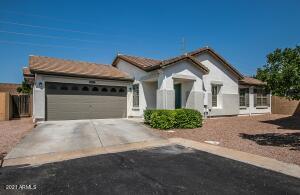 1287 S BRIDGEGATE Drive, Gilbert, AZ 85296