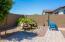 20655 W CLEARSTREAM Drive, Buckeye, AZ 85396