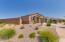 40190 W WILLIAMS Way, Maricopa, AZ 85138