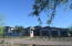 3256 Maverick Drive, Wickenburg, AZ 85390