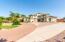 2884 E CLIFTON Court, Gilbert, AZ 85295