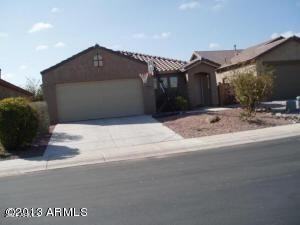 3339 W BELLE Avenue, Queen Creek, AZ 85142