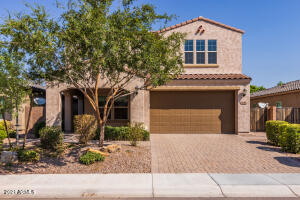 3280 E WISTERIA Place, Chandler, AZ 85286