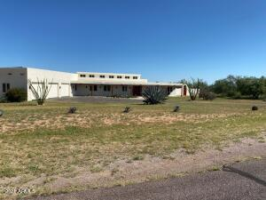 3214 W DEER RUN Trail, Benson, AZ 85602