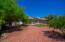 1733 W PIERSON Street, Phoenix, AZ 85015