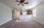 40118 W Walker Way, Maricopa, AZ 85138