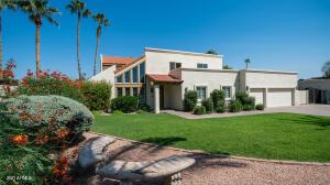 8039 N VIA DE LAGO, Scottsdale, AZ 85258