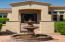 346 E DENNISPORT Court, Gilbert, AZ 85295