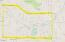 4433 N 40TH Street, 9, Phoenix, AZ 85018