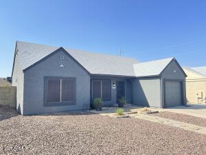 1219 E WICKIEUP Lane, Phoenix, AZ 85024
