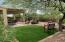 6505 W HERITAGE Way, Florence, AZ 85132