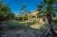 20732 N CARMEN Avenue, Maricopa, AZ 85139