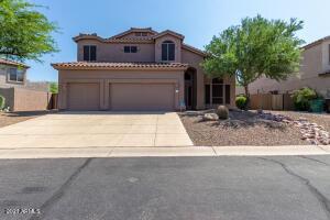 3033 N Sawyer, Mesa, AZ 85207