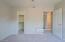 9450 E BECKER Lane, 1049, Scottsdale, AZ 85260