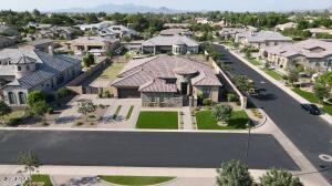 3340 E KENWOOD Street, Mesa, AZ 85213