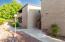 5146 E OAK Street, 201, Phoenix, AZ 85008