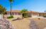10418 E REGAL Drive, Sun Lakes, AZ 85248